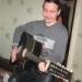 ava_guitar_100