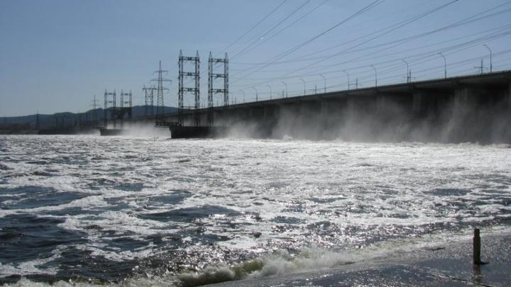 Тлт и ГЭС
