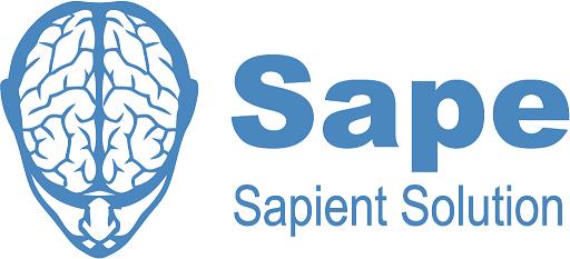 Установка кода SAPE на phpbb 3.1.1
