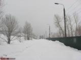8 Марта 2010