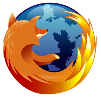 Как отключить SearchMenu в FireFox