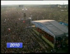 Чайф 2010