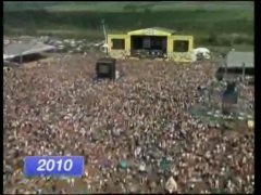 Киш 2010