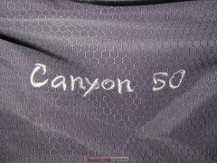 Canyon 50