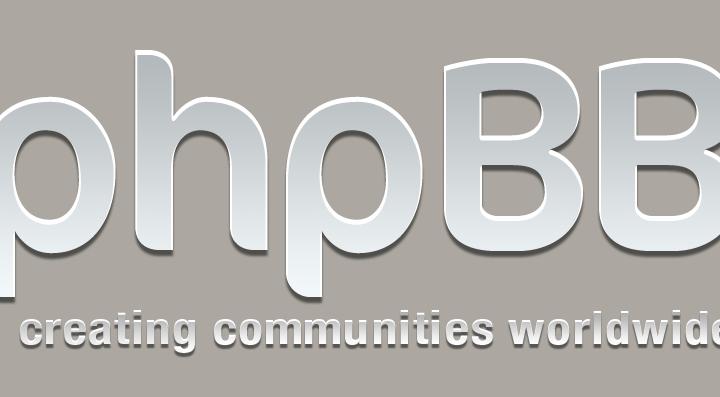 Любопытный баг в phpbb3