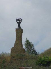 Стелла в Ширяево