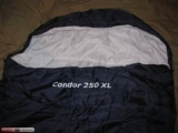 Freetime Condor 250 XL