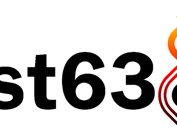 Логотип fest63.ru