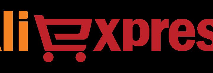 Aliexpress — руководство по покупкам: выбор, доставка, диспуты…