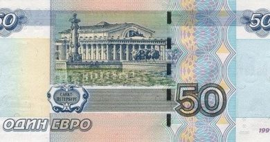 один евро 50 рублей