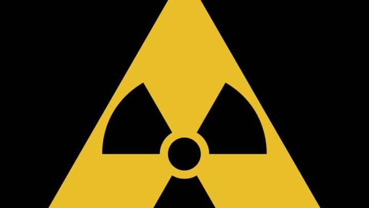 Проблемы с АЭС в Японии