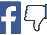fucking facebook