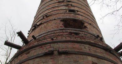 Башня Ротмана