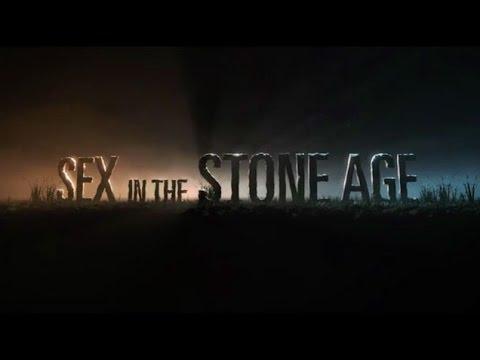 Порно с неандертальцами