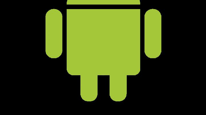 Перепрошивать мобилу не только полезно, но и интересно