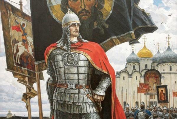 Проблема ценности концепции «русский мир» для славян