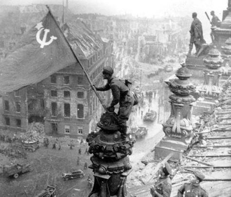 Проблематика нацизма тезисами