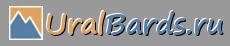 Лого портала