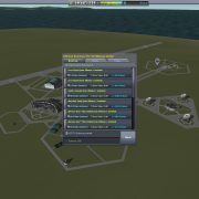 Mission to Minmus (profit)