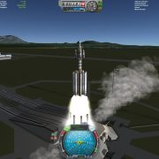 Big mission to Minmus