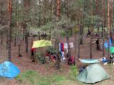 Весенний Бардовский Круг 2016