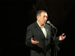 Борис Кейльман