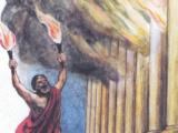 Имя забанено в 356г. до н.э.