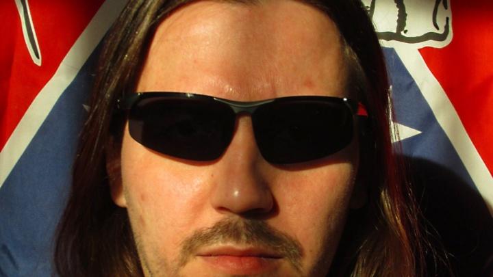 Солнеченозащитные очки с поляризацией