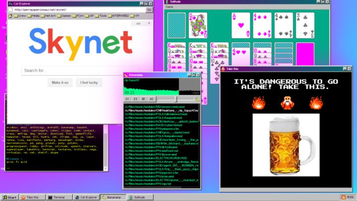 Windows93.net