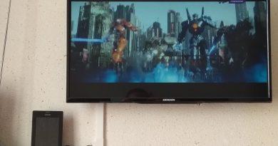 Пляски со StupidTV и IPTV