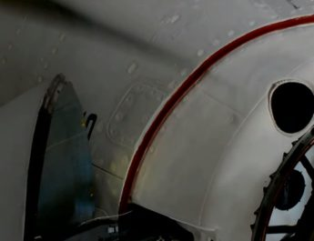 Государственная и частная космонавтика