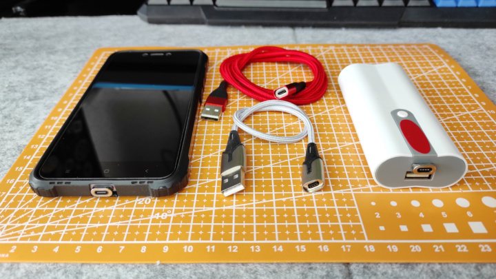 Магнитные usb кабеля для мобил