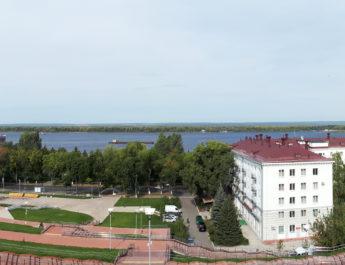Как самарский штаб навальновцев собирается умное голосувание продолбать
